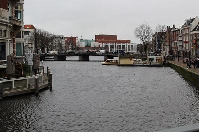 amstel-ninfa-amsterdam-alvaro-anula