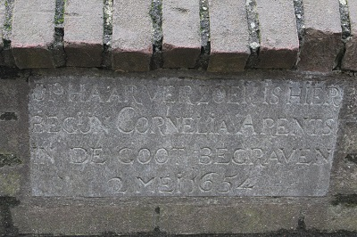 beguina-cornelia-begijnhof-alvaro-anula