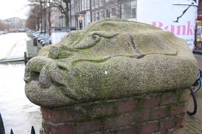 bullebak-amsterdam-alvaro-anula