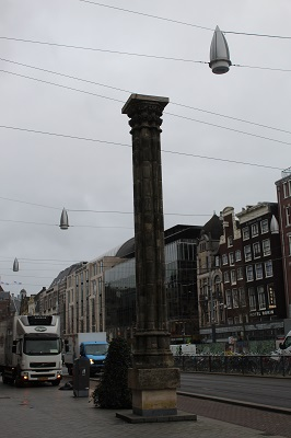 columna-del-milagro-amsterdam-alvaro-anula