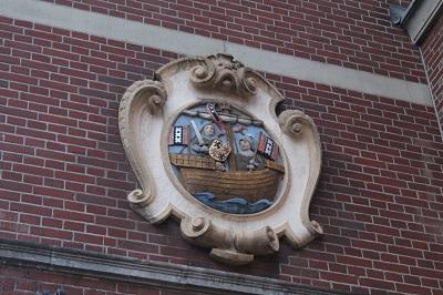 escudo-amsterdam-leyenda-vikingos-alvaro-anula