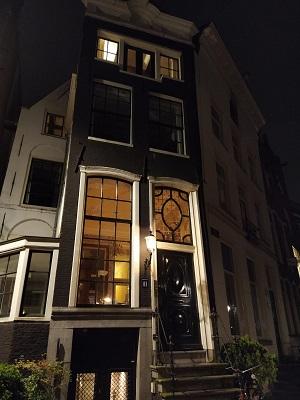 koggenstraat-11-fantasma-amsterdam-alvaro-anula