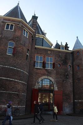 nieuwmarkt-amsterdam-alvaro-anula