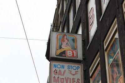 ninfas-amstel-amsterdam-alvaro-anula