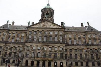 palacio-real-plaza-dam-amsterdam-alvaro-anula