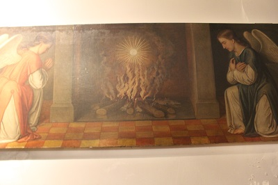 procesion-del-milagro-amsterdam-alvaro-anula