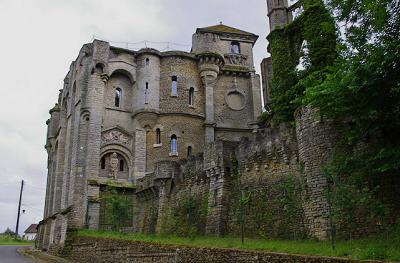 castillo-boulogne-la-grasse-fantasma-alvaro-anula