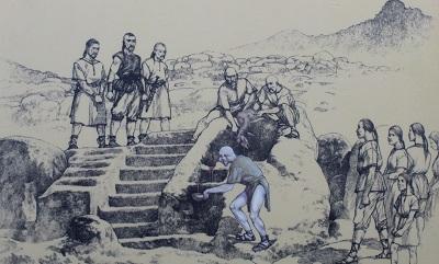 sacrificios-ulaca-alvaro-anula