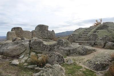 santuario-ulaca-alvaro-anula