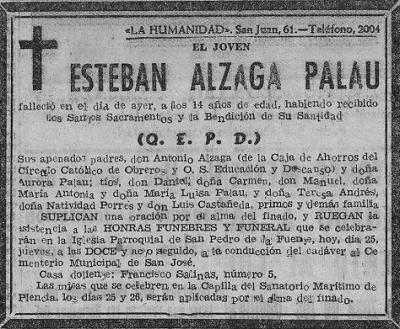 muerte-sanatorio-plencia-fenomenos-paranormales-alvaro-anula