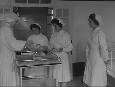 enfermeras-sanatorio-plencia-alvaro-anula