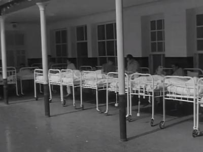 niños-sanatorio-plencia-alvaro-anula