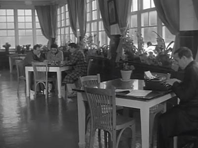 sala-sanatorio-plencia-alvaro-anula