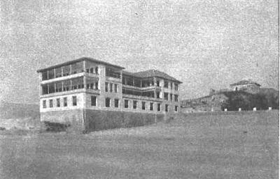 Sanatorio-plencia-fenomenos-paranormales-alvaro-anula
