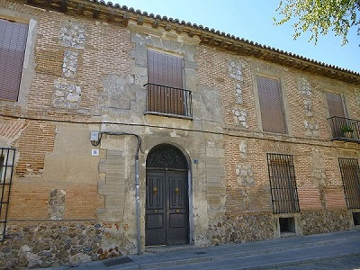 casa_inquisicion_valdemoro-alvaro_anula_pulido