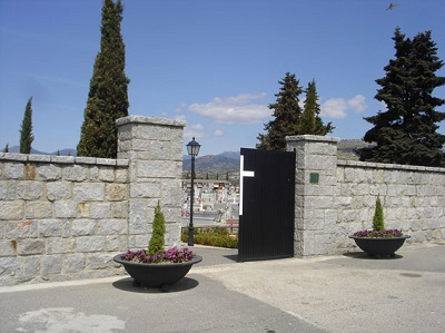 cementerio_villalba_pueblo_alvaro_anula