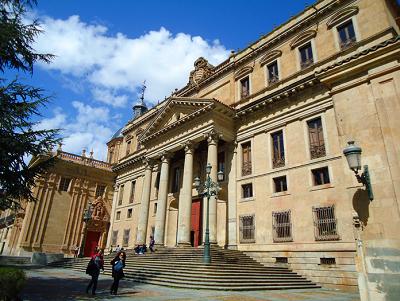 palacio_anaya_alquimista_franco_alvaro_anula_pulido
