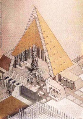 piramide_valle_de_los_caidos_alvaro_anula_pulido